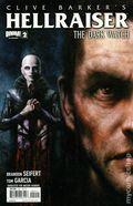 Hellraiser Dark Watch (2013 Boom) 2A