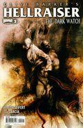 Hellraiser Dark Watch (2013 Boom) 2B