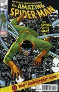 Amazing Spider-Man (1998 2nd Series) 700J