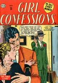 Girl Confessions (1952) 20