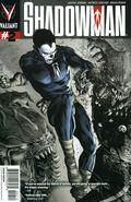 Shadowman (2012 4th Series) 2C