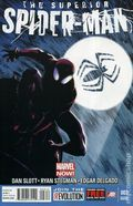 Superior Spider-Man (2013 Marvel NOW) 3C