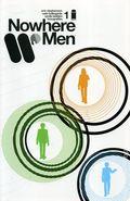Nowhere Men (2012 Image) 1D