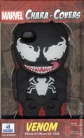 Marvel Chara-Covers iPhone 4/4S (2012 Huckleberry) ITEM#00603