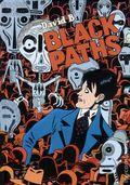 Black Paths HC (2011) 1-REP