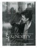 Serendipity Promotional Media Kit (2001) KIT-01