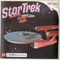 Star Trek View-Master Reels (1968) B499