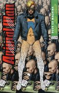 Animal Man TPB (1990-2015 DC/Vertigo) 3-1ST