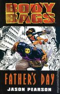 Body Bags Father's Day TPB (1997 Dark Horse) 1-1ST