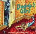 Daddy's Girl GN (1995) 1-1ST