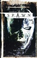Spawn TPB (1997-2001 Image) 2nd Edition 1-1ST