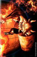 Deathmatch (2012 Boom) 4D