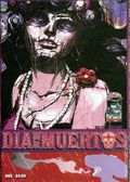 Dia De Los Muertos (2012 Image) 2