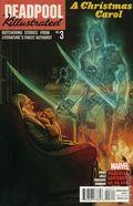 Deadpool Killustrated (2013) 3A