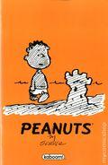 Peanuts (2012 Kaboom Volume 2) 7LE