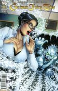 Grimm Fairy Tales (2005) 83A
