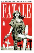 Fatale (2012 Image) 13