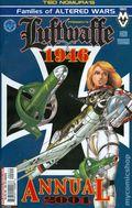 Luftwaffe 1946 Annual (1998) 2004