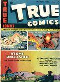 True Comics (1941) 47