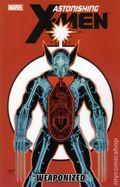 Astonishing X-Men TPB (2004-2013 Marvel) 11-1ST