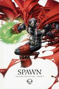 Spawn Origins Collection HC (2010-Present Image) 8-1ST