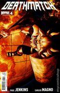 Deathmatch (2012 Boom) 4C