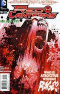 Red Lanterns (2011) 18A