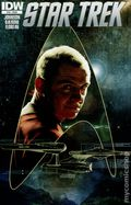 Star Trek (2011 IDW) 19