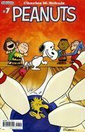 Peanuts (2012 Kaboom Volume 2) 7