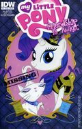 My Little Pony Friendship Is Magic (2012 IDW) 5B