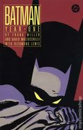 Batman Year One TPB (1988 DC Edition) 1-1ST