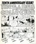 Barks Collector Fanzine 10