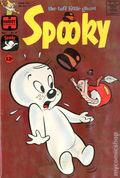 Spooky (1955 1st Series) 67