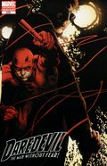Daredevil (1998 2nd Series) 500F