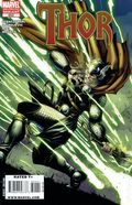 Thor (2007 3rd Series) 602B