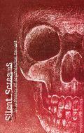 Silent Screams (2005) 1
