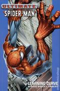 Ultimate Spider-Man TPB (2001-2010 Marvel) 1st Edition 2-1ST