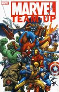 Marvel Team-Up TPB (2005-2007 Marvel) 1-1ST