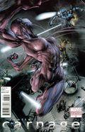 Carnage (2010 Marvel) 3B