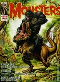 Famous Monsters of Filmland (1958) Magazine 267