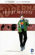 Superman Secret Identity TPB (2003 DC) 1-REP