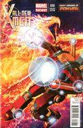 All New X-Men (2012) 10B