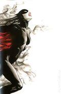 Miss Fury (2013 Dynamite) 1G