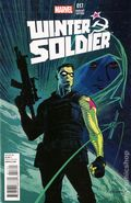 Winter Soldier (2012) 17B
