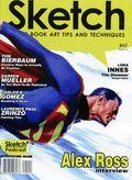 Sketch Magazine (2000) 42
