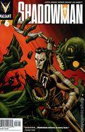 Shadowman (2012 4th Series) 6B