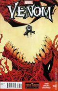 Venom (2011 Marvel) 33