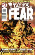 Tales of Fear (2013 Aazurn) 1
