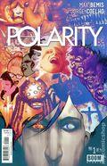 Polarity (2013 Boom) 1A