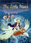 Little Prince GN (2012 Lerner) 6-1ST